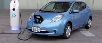 elektomobil (elektomobil)