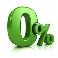 nula procent